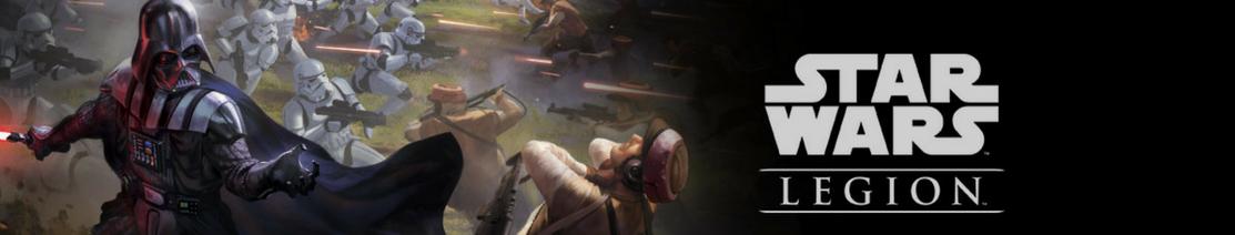 star-wars-legion-banner.png